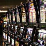 jewels 4 all slot games free