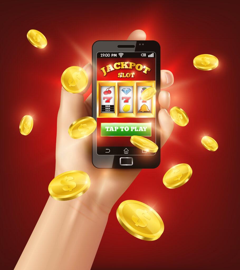 casino-gambling-slots-2