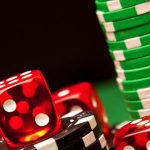 Play poker on live22 easy