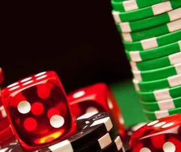 What is casino bonus all about?